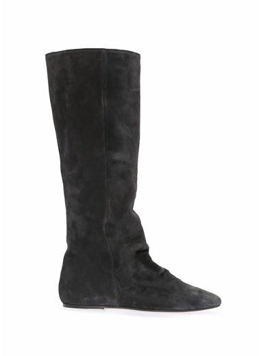 Etoile Isabel Marant Çizme Siyah